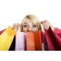 København er billigste shopping by i Norden