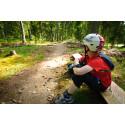 Scandinavian Outdoor Games tillgänglighetsanpassar festivalutbudet