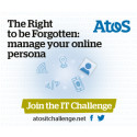 Atos reveals the 15 shortlisted teams in its IT Challenge for best app to manage personal data