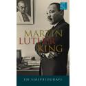 Mottagaren av Martin Luther King-priset får 50 böcker