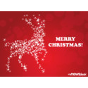 Merry Christmas from Mynewsdesk!