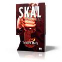 Torbjörn Åberg tacklar alkoholproblematiken ur nya perspektiv i höstens mest angelägna bok Skål, ta mig fan!