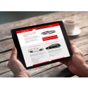 Autokauppaa vauhdittaa verkossa allekirjoitukset
