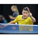 Lär känna Kristian Karlsson en av de svenska stjärnorna i World cup