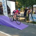 Landslagsuttak til ungdomens Tour de France