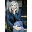 Sara Kadefors kommer ut med en ny relationsroman, denna gång för mellanåldern