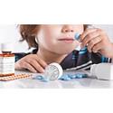Vad gör Socialstyrelsen - räcker inte 1432 förgiftningsfall från ADHD-droger?