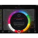 momondo lanserar gratis cityguider för mobilen