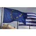 Spørgsmål og svar til situationen i Grækenland