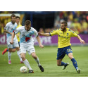 Alka Superligaen på Eurosport Danmark
