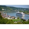 10 Fantastic Cruises From 10 UK Ports
