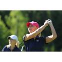 RF:s Elitidrottsstipendium till golfare