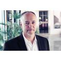 Stockholms läns landsting lanserar nu Health Innovation Platform (HIP)