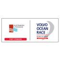 Älvstranden Utveckling - homecoming partner Volvo Ocean Race