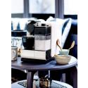 Ny maskine fra Nespresso: Caffe latte og andre mælkekaffer med ét enkelt tryk