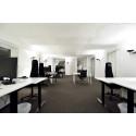 Itero flyttar till nya lokaler på Kungsholmen i Stockholm