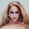 """KITTY släpper debutsingeln """"Killer Eyes"""""""