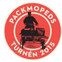 """Packmopedsturnén 2015 - """"så nära en kan komma en annan människa utan att ligga med honom"""""""