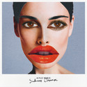 Urban Cone släpper AiYLO-remix på Sadness Disease