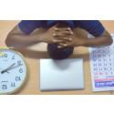 Stresskolan del 6 - Minska arbetsbelastningen