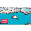 MyPlanet Sweden säljer TEMA's rundresor
