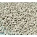MBS Resin Industry Market Research Report 2015