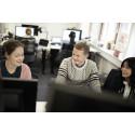Trustpilot: 0 til 300 medarbejdere med venturekapital