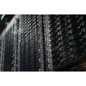 IBM tuo Big Data - ja analytiikkaratkaisunsa saataville pilvipalveluna