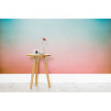Sumptuously Colourful Ombre Wallpaper from Murals Wallpaper