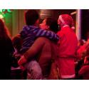 Fira jul inte självklart för fattiga barn i Sverige
