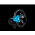 Logitech G introducerar sin första Force Feedback-ratt för Xbox One® och PC