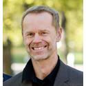 Intervju med Håkan Lord, SoftOnes VD och grundare