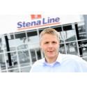 Stena Line Denmark har fået ny salgs- og markedschef.