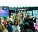 New speakers and exhibitors announced for office* 2014