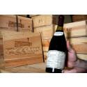 Världens dyraste Pinot Noir