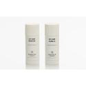 Erbjudande från Maria Åkerberg & Clarins, 25% på bareMinerals Skincare & gåva från Decléor.