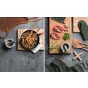 Åhléns först ut att sälja Morbergs nya kökskollektion – i butik från 26 augusti