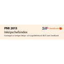 PMI – tjänster steg till 57,0 i september: Nya order växlar upp
