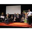10 miljoner till projekt som ökar livskvaliteten för personer med nedsatt rörlighet