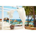 Stort trykk ved salgsstart av reiser sommeren 2012. 50 % av de ivrigste kundene kjøpte første timen!