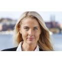 Ann Hellenius blir Stockholms stads nya it-direktör