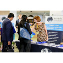 NIST Becomes First School to Host Search Associates Leadership Fair