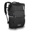 Thule Expands the Award Winning Thule Pack 'n Pedal Category with the Thule Commuter Backpack and the Thule Shield Panniers
