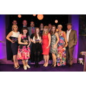 Life After Stroke Award winners announced