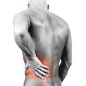 Quercetin och C-vitamin reducerar oxidativ stress och inflammation