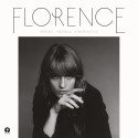 Florence + The Machine återvänder med nytt album