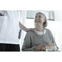Mere frihed og tryghed til patienter og plejehjemsbeboere