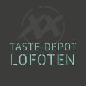 Reiseliv + sjømatnæring = Taste Depot Lofoten