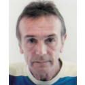 N 12/14 Conspiritors Jailed After Six Million Cigarettes Seized - Ian Bosworth
