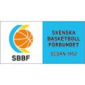 Basketligan herr: SBBF och WSB direktsänder SM-final 1